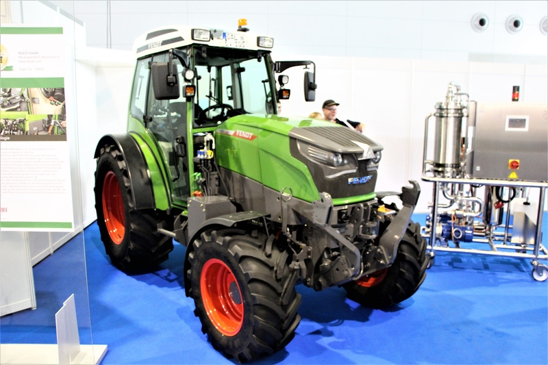LQ14927514C__RMA_ART_INTERVITIS_2018_OR_Fendt_ELectrique.JPG